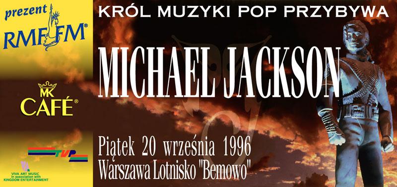 http://geniusmichaeljackson.com/images/jacko.jpg